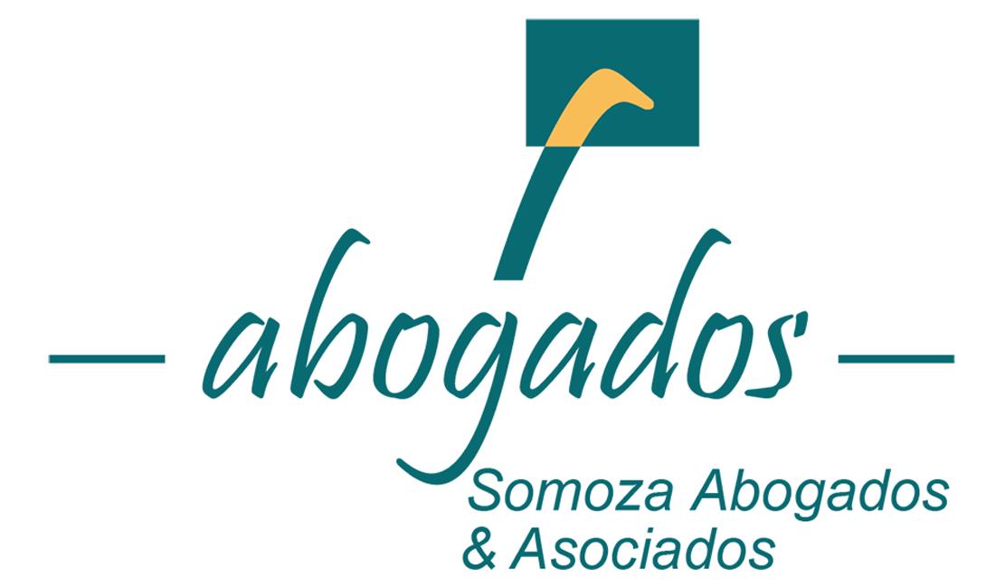 Somoza Abogados & Asociados